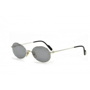 occhiali da sole vintage Cartier Saturne T8100263
