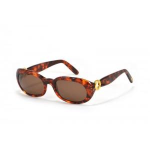 occhiali da sole vintage Cartier So Pretty T8200302