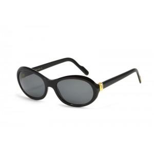 occhiali da sole vintage Cartier Trinity T8200236