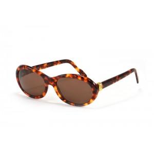 occhiali da sole vintage Cartier Trinity T8200238