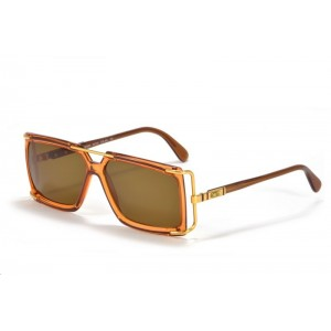 occhiali da sole vintage Cazal 638 641