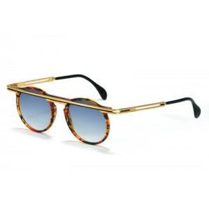 occhiali da sole vintage Cazal 648 750