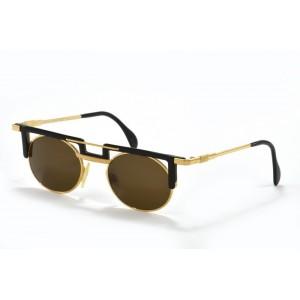 occhiali da sole vintage Cazal 745