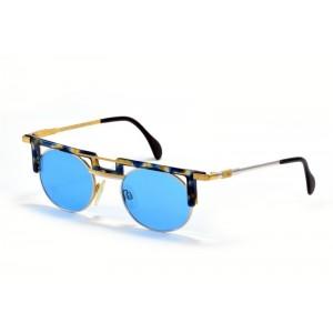 occhiali da sole vintage Cazal 745 746