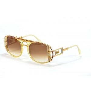 occhiali da sole vintage Cazal 875 757