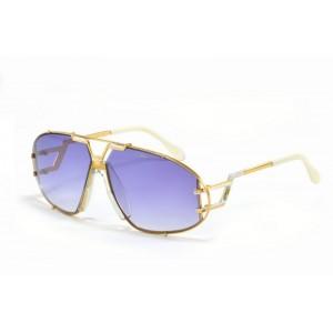 occhiali da sole vintage Cazal 907 332