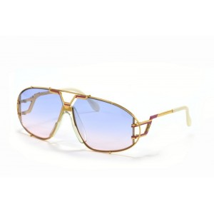 occhiali da sole vintage Cazal 907 359