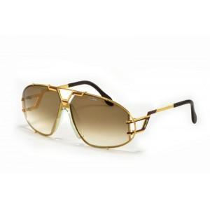 occhiali da sole vintage Cazal 907 377