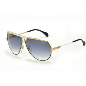 occhiali da sole vintage Cazal 954 360