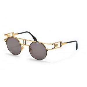 occhiali da sole vintage Cazal 958 302