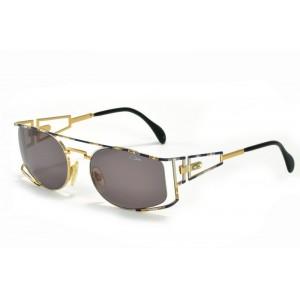 occhiali da sole vintage Cazal 967 473