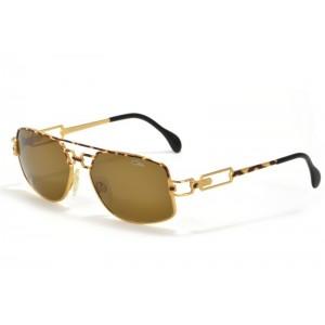 occhiali da sole vintage Cazal 972 398