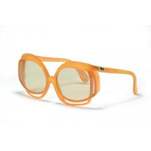 occhiali da sole vintage Christian Dior 2026