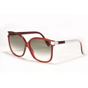occhiali da sole vintage Christian Dior 2284 30
