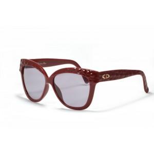 vintage Christian Dior 2321 30 sunglasses