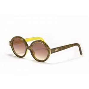 occhiali da sole vintage Christian Dior 2446 20