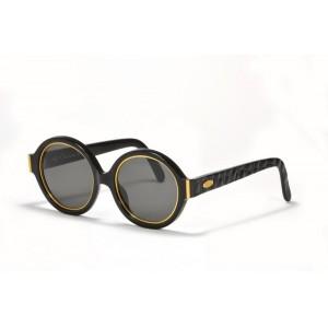 occhiali da sole vintage Christian Dior 2446 90