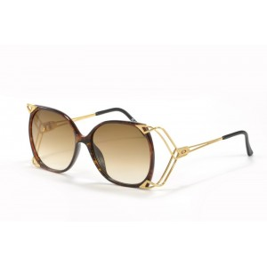 vintage Christian Dior 2543 10 sunglasses
