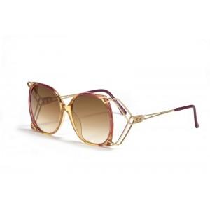 vintage Christian Dior 2543 80 sunglasses