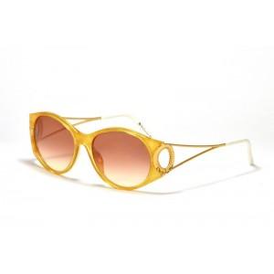 vintage Christian Dior 2661 70 sunglassses