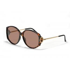 occhiali da sole vintage Christian Dior 2758 10
