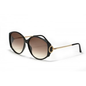 occhiali da sole vintage Christian Dior 2758 90