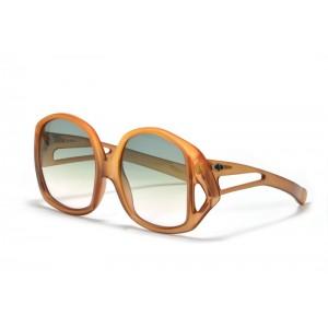 occhiali da sole vintage Christian Dior CD1