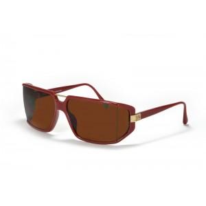occhiali da sole vintage Christian Dior Monsieur 2440 30