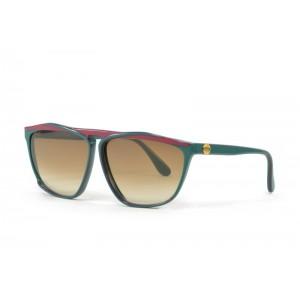 Occhiali da sole vintage Gucci GG61 857