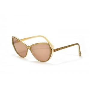 Occhiali da sole vintage Gucci PG1 3154