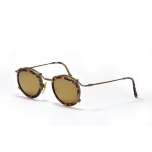 Occhiali da sole vintage Jean Paul Gaultier 56-2271-2