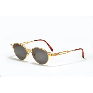 Occhiali da sole vintage Jean Paul Gaultier 56-4172-1