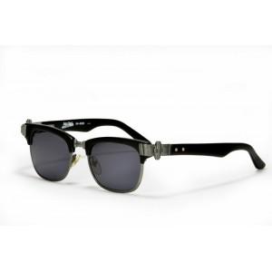 Occhiali da sole vintage Jean Paul Gaultier 56-5202-3