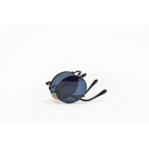 Occhiali da sole vintage Jean Paul Gaultier 56-9171-3
