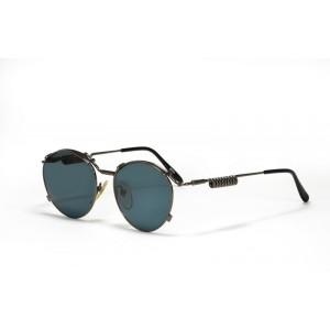 Occhiali da sole vintage Jean Paul Gaultier 56-9174-2