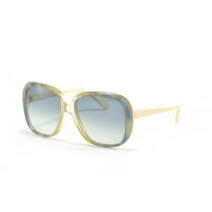 Occhiali da sole vintage Menrad 732-117