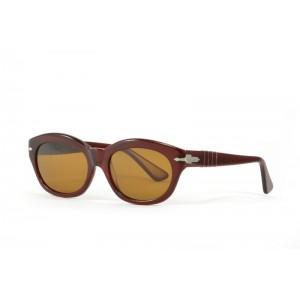 Occhiali da sole vintage Persol 830-84 Muti