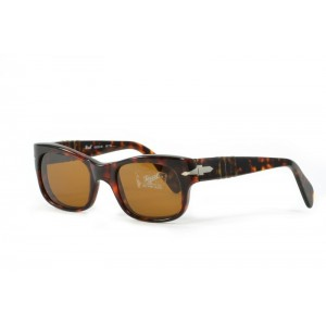 Occhiali da sole vintage Persol 69202-48-24