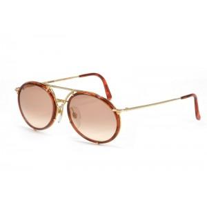 vintage Porsche Carrera 5661-41-medium sunglasses