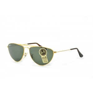 Occhiali da sole vintage Ray Ban Fashion Style III