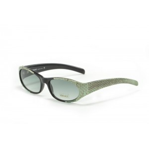 Occhiali da sole vintage Versace 435P