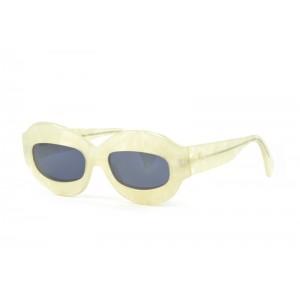 occhiali da sole vintage Alain Mikli 4104 609