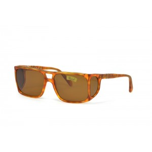 vintage Persol 003A 122 28 sunglasses