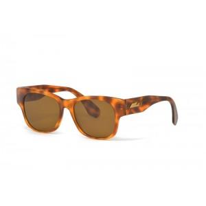 vintage Persol P37 41 sunglasses