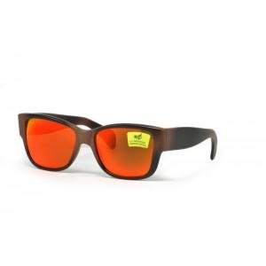 vintage Persol 40223 02 sunglasses