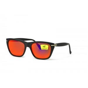 vintage Persol 40401 02 sunglasses
