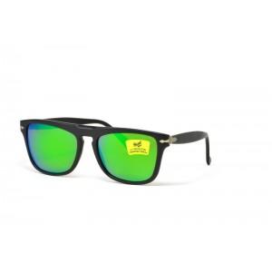 vintage Persol 40301 03 sunglasses