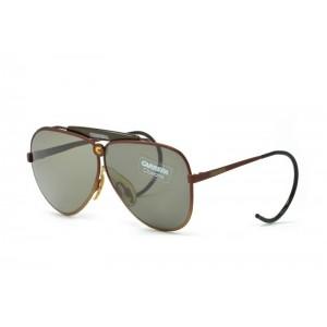Occhiali da sole vintage Carrera 5543 10