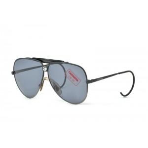 Occhiali da sole vintage Carrera 5543 20