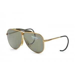 Occhiali da sole vintage Carrera 5543 40